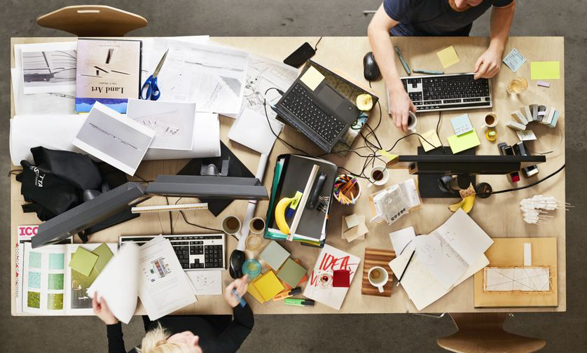 Architectural-Model-Making.jpg