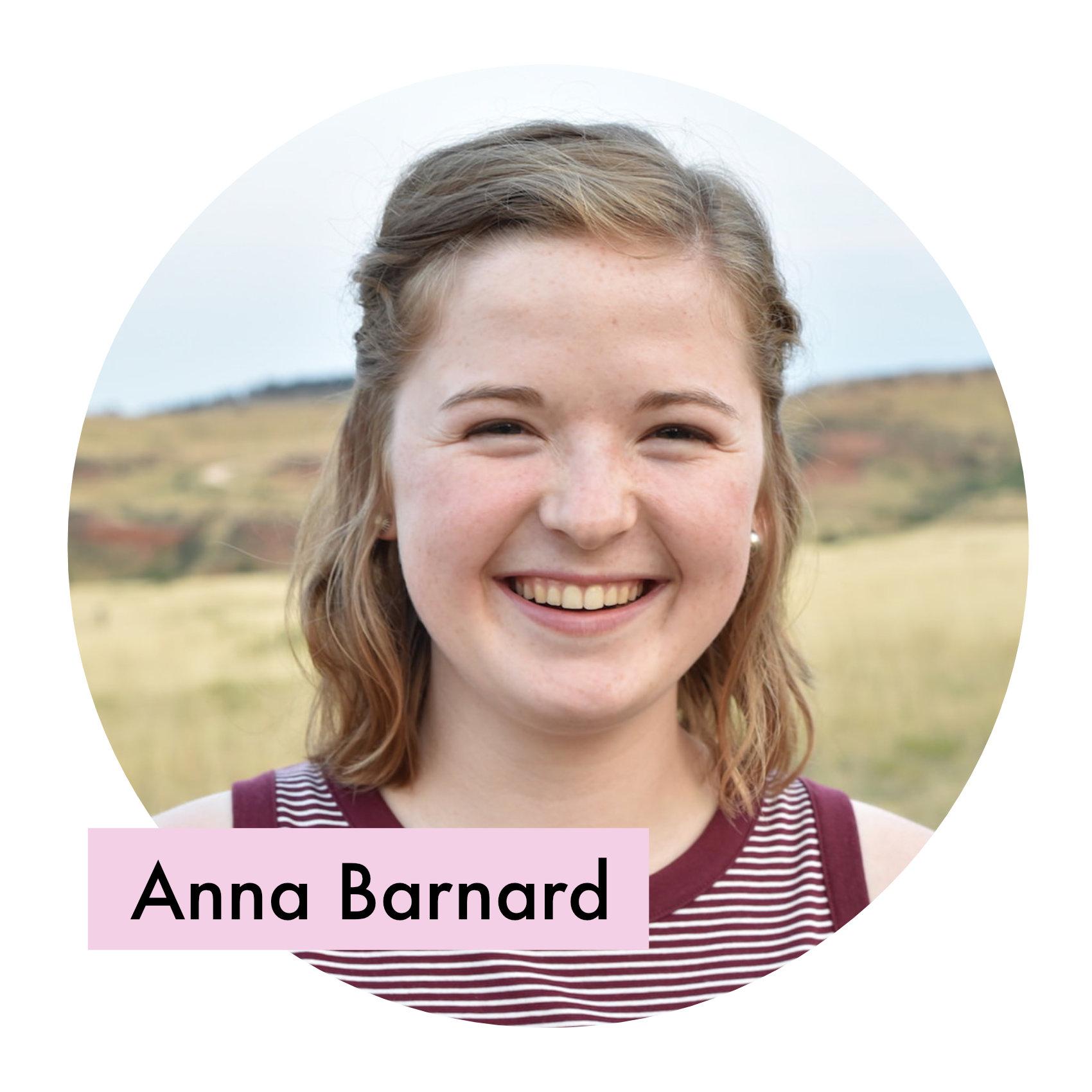 anna barnard round headshot.jpg