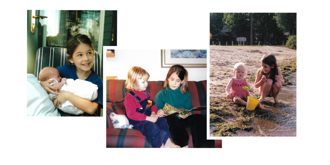 young maria and anna collage.jpg