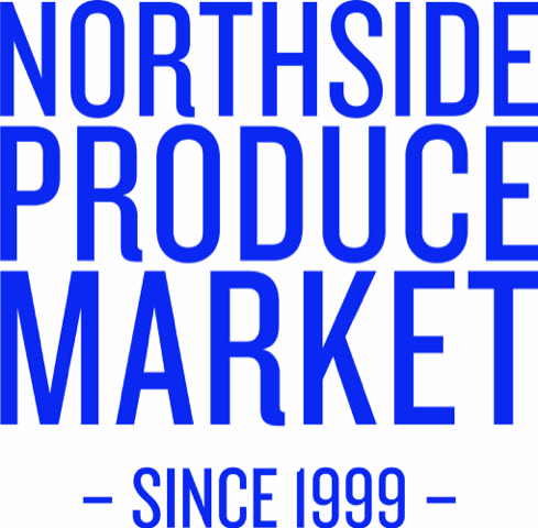 Northside_Produce_Market_Colour_20_Year-FINAL.jpeg