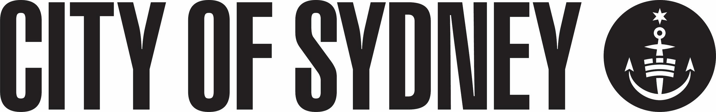CoS_CMYK_LOCKED UP_STANDARD_BLACK.jpg