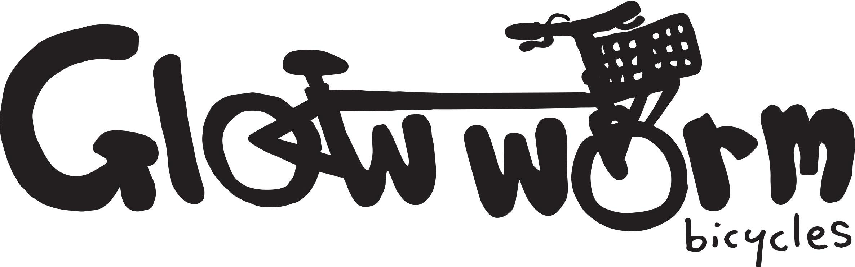 glowworm artwork.png
