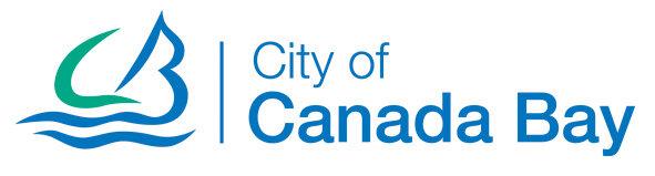 CCB logo - colour.jpg