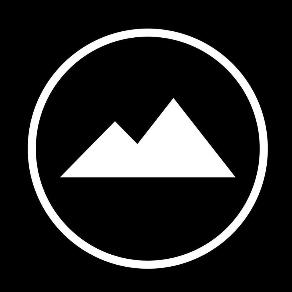 Elvt logo no text.jpg