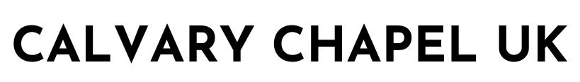 CALVARY CHAPEL UK.png