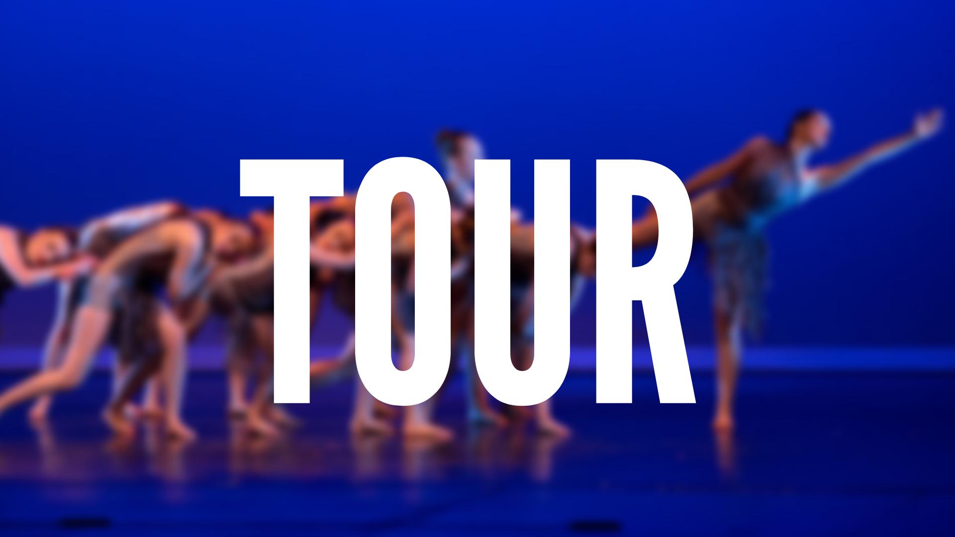 TOUR 6.png