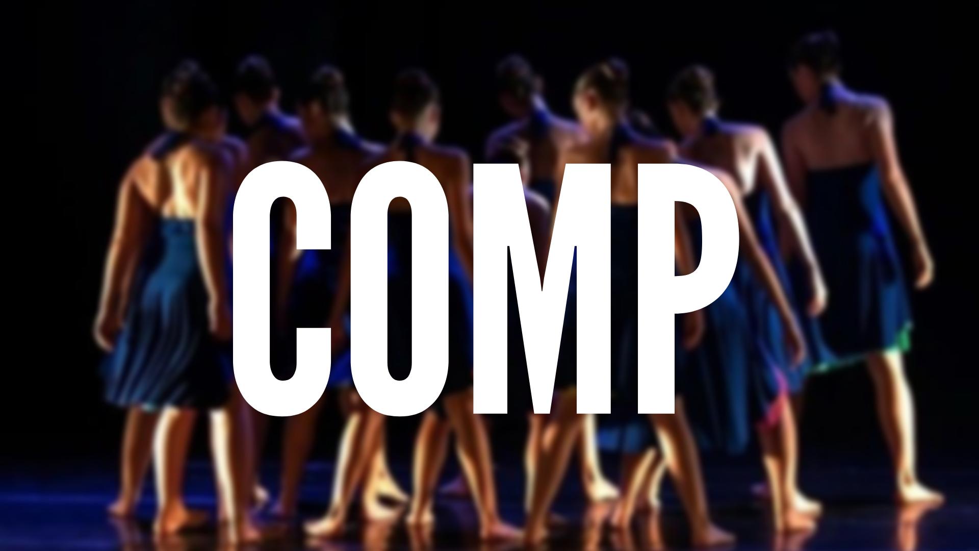 comp (1).png