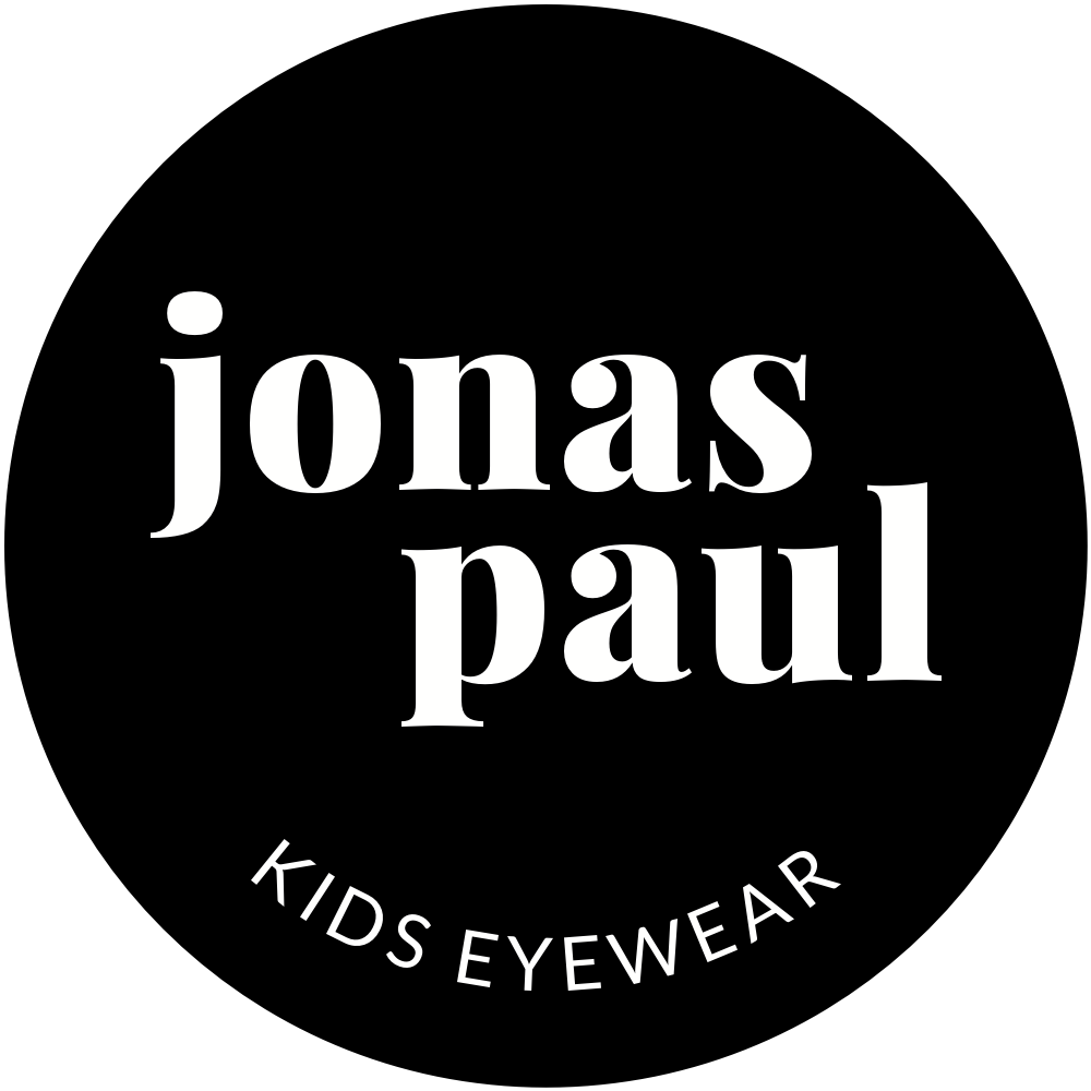 Jonas-Paul-logo-black-circle_1000x1000.png