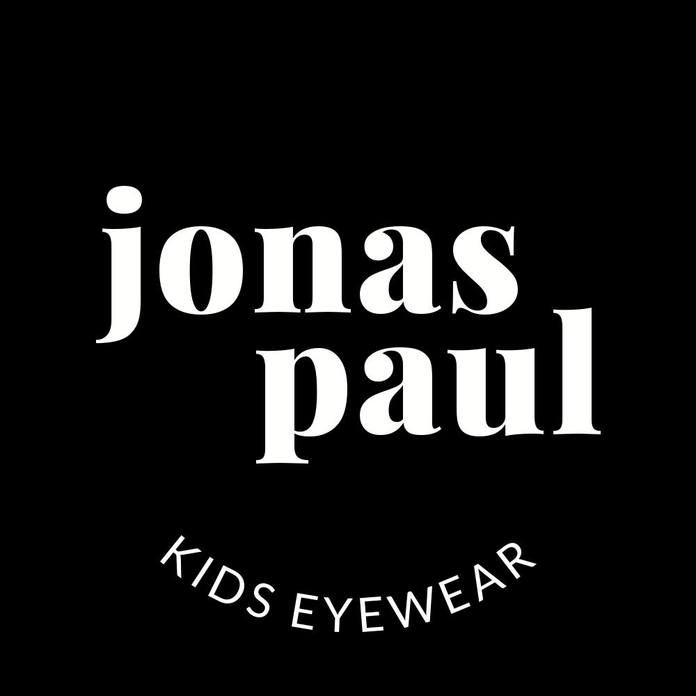 Jonas-Paul-logo-black-circle_1000x1000.png