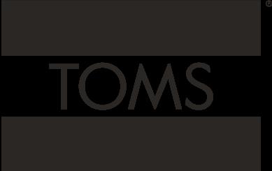 logo Toms.png