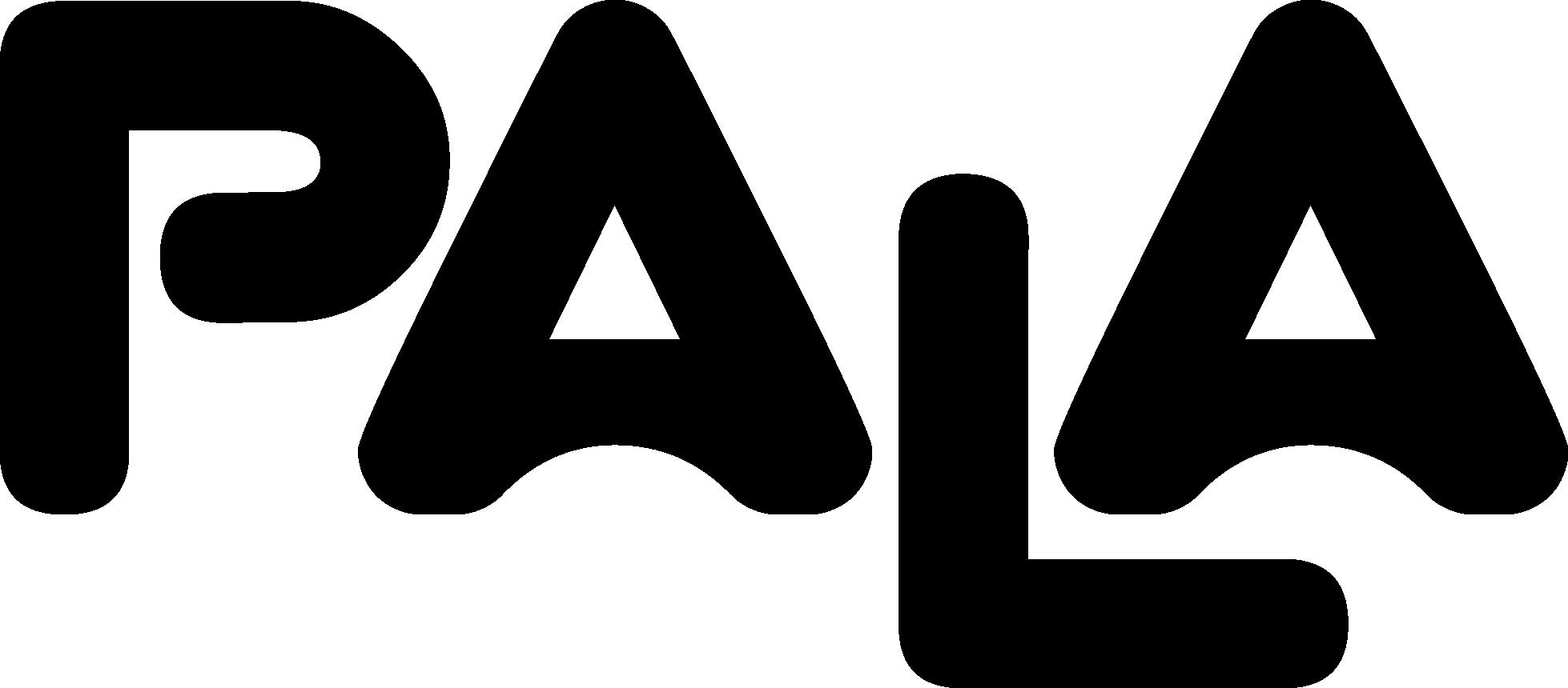 PALA logo png.png