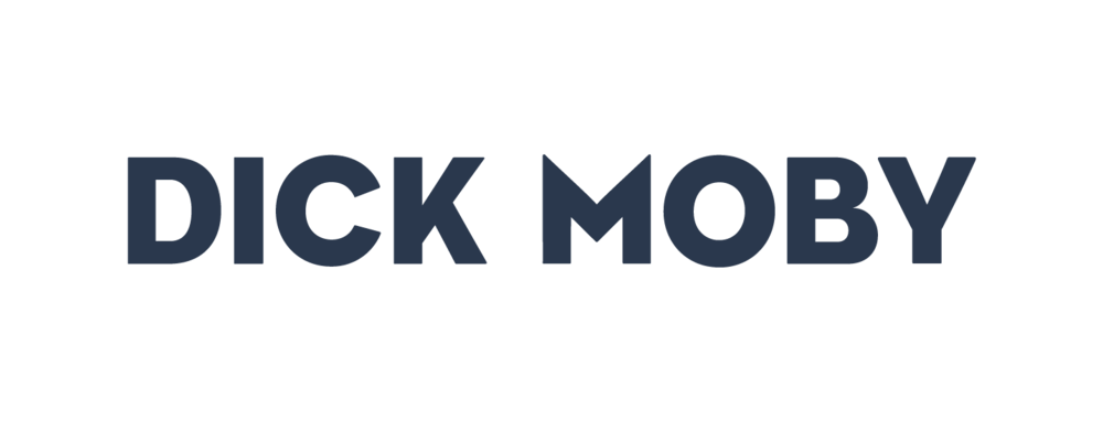 Dick-Moby-logo.png