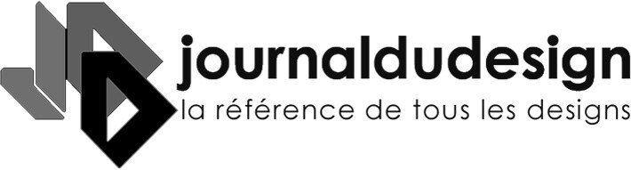 logo-jdd-hd.jpg