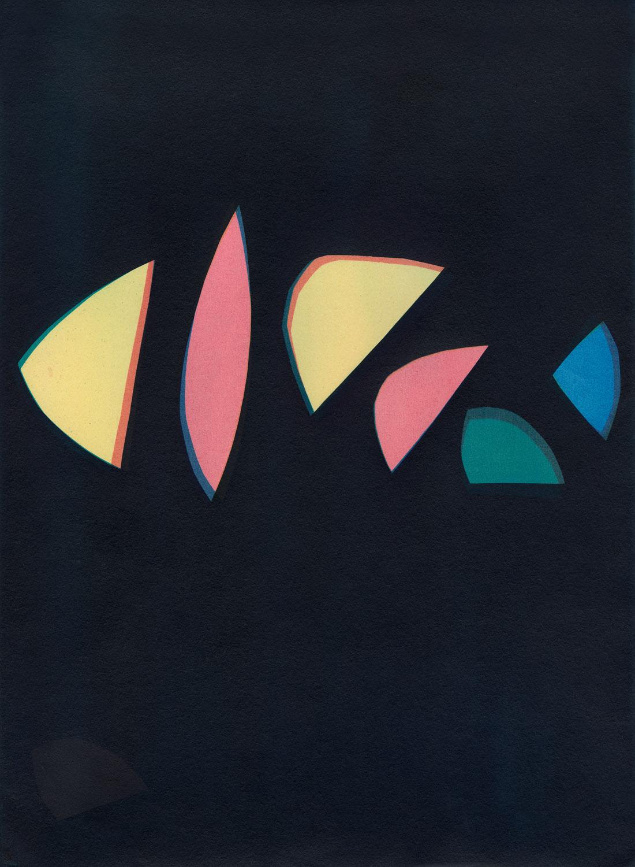 PaulaRiff-Blue-22-Kaleidoscope.jpg