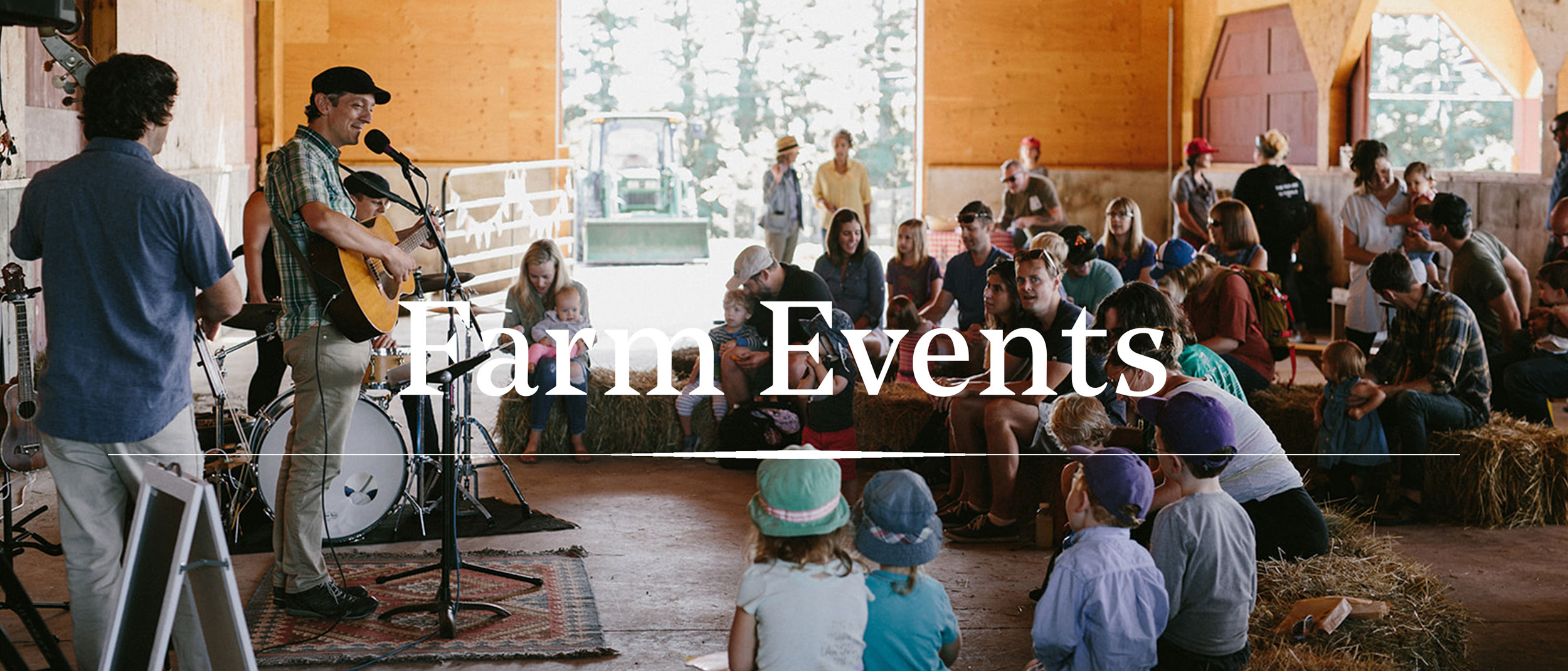 Header-Events.jpg