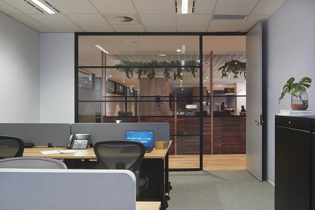 Collins-Square-Private-Workspace1.jpg