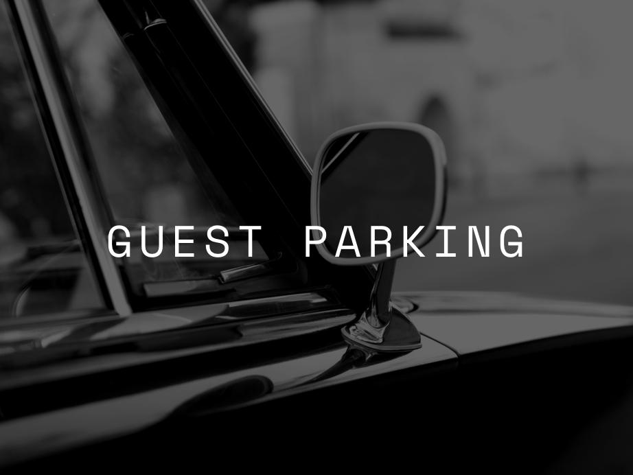 Guest_Parking.png