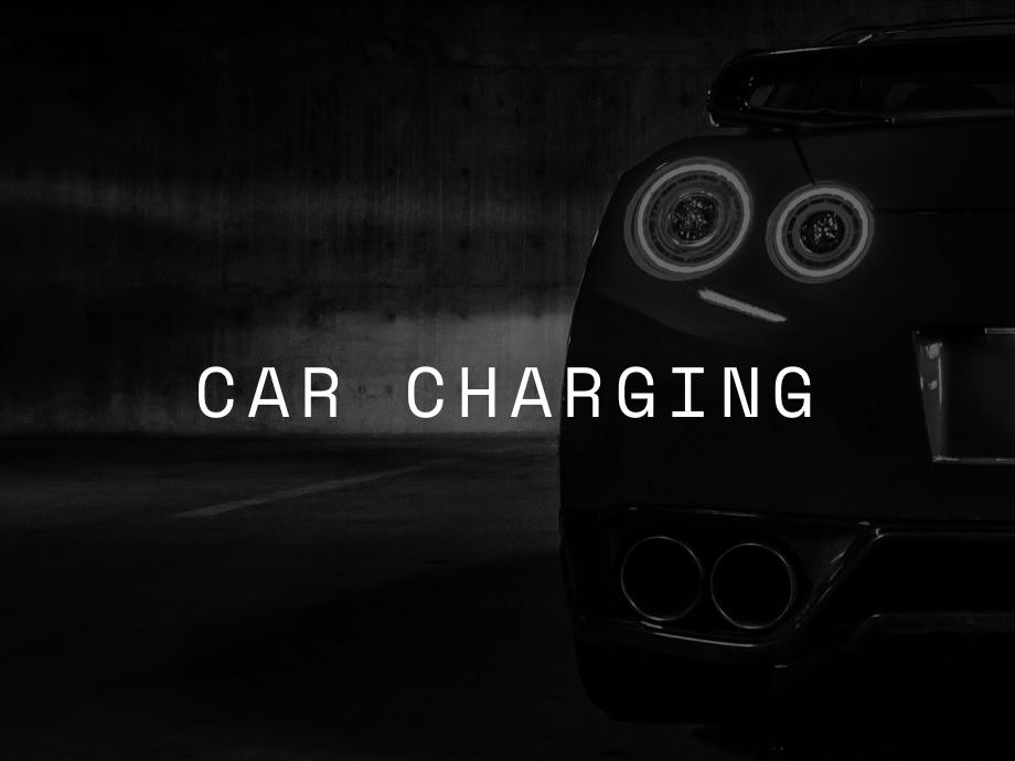 Car_Charging.png