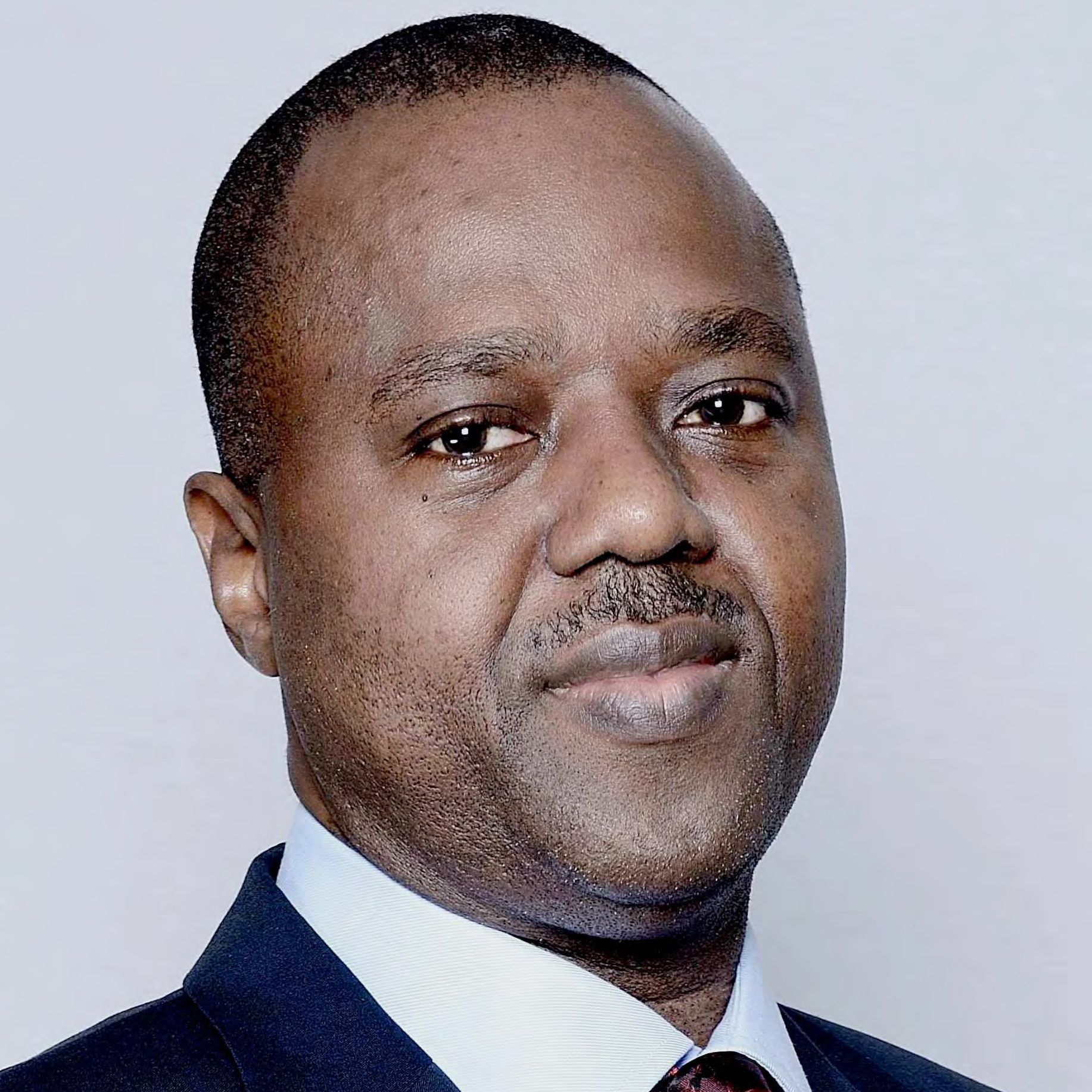 Eric Fajemisin, Stanbic IBTC Pension Managers -