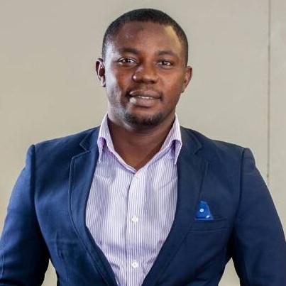 Tayo Adeyemi - PARTNER, NIGERIA