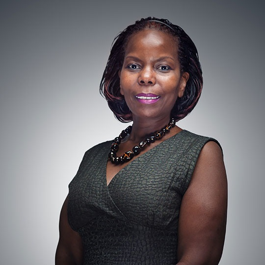 Wanjiru Kirima, Alternative Prosperity Holdings -
