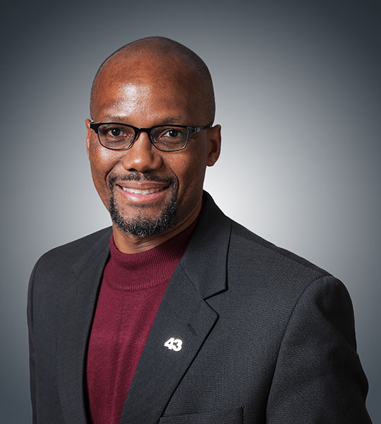 Elias Masilela - He has 17 years' experience as an investment professional, most of which was spent as the Chief Executive Officer of the Public Investment Corporation of South Africa, with total assets of about $150 billion under management and Sanlam financial services group (AAA-rated with market cap of $13.4 billion). He is presently Executive Chairman, DNA Economics, Johannesburg; Commissioner, 1st & 2nd National Planning Commission (NPC) of South Africa; Chairman, Economic Research Southern Africa (ERSA); Member, Board of Multichoice SA; Consultant, Africoil Zimbabwe; Director, Alternative Prosperity Holdings Member, Steering Committee, DST-NRF Centre of Excellence in Human Development; and Chairman V&A Waterfront;. His previous positions include: Member, UN Global Compact Board & Chairman, South Africa Local Network; Independent Advisor, DaMina Advisors, NY; Head of Policy Analysis, Sanlam; Member, Board of the South African Reserve Bank (SARB); Member, Board of the Government Employee Pension Fund(GEPF); Chairman, V&A Waterfront; Member, Board of Airports Company SA (ACSA); Acting Deputy Director, General Economic Policy, National Treasury, SA, February 1998 – June 2005; Visiting Senior Fellow, Wits University; Independent Advisor, Gerson Lehman Group, New York, NY; Chairman, Board of Kalafong Hospital and Director of Research, Central Bank of Swaziland. Mr. Masilela has a Bachelor of Arts degree in Social Sciences (Economics and Statistics) from the University of Swaziland (UNISWA) (1986), Master of Sciences in Economic Policy and Analysis, Addis Ababa University (A.A.U.) (1995) and is the recipient of three post-graduate certificates for various courses at Harvard University from 2001-2002.