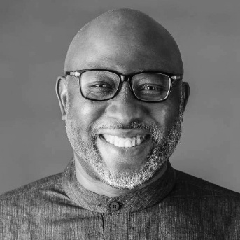 ADE ADEFEKO - VICE PRESIDENT, OLAM NIGERIA