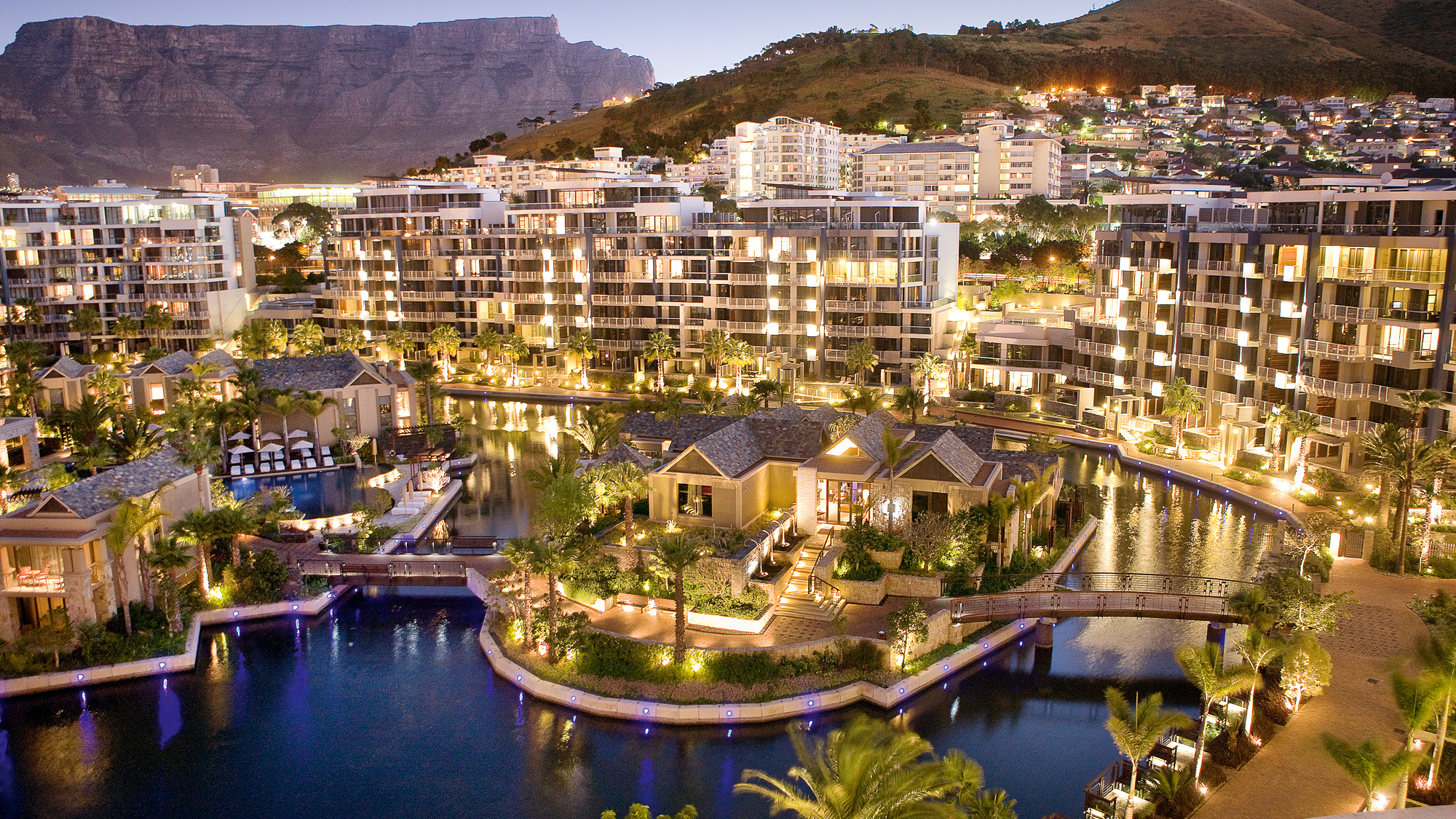 one-and-only-cape-town-investing-impact-capital-2.jpg