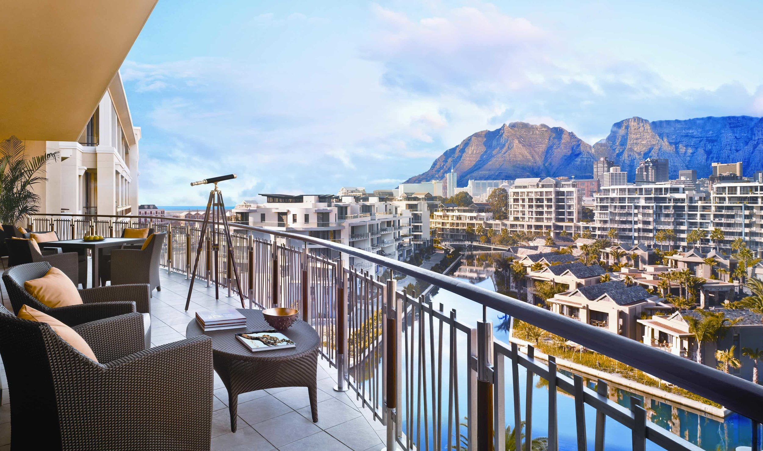one-and-only-cape-town-investing-impact-capital-3.jpg