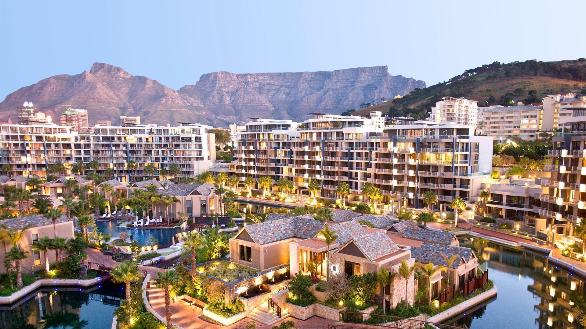 one-and-only-cape-town-investing-impact-capital-5.jpg