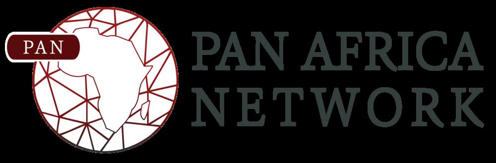 PAN+AFRICA+NETWORK+LOGO+2-02.png