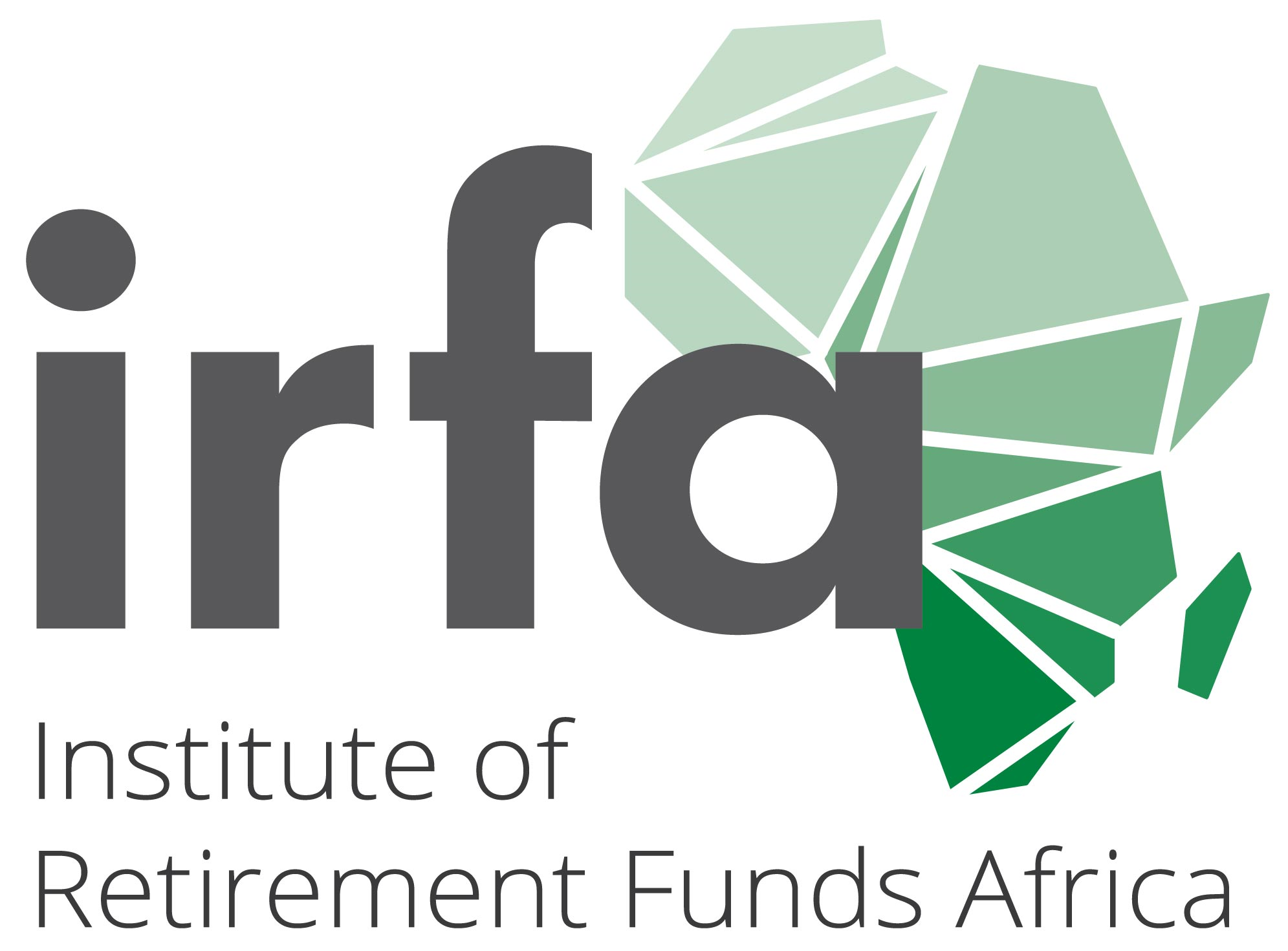 Institute of retirement funds Africa