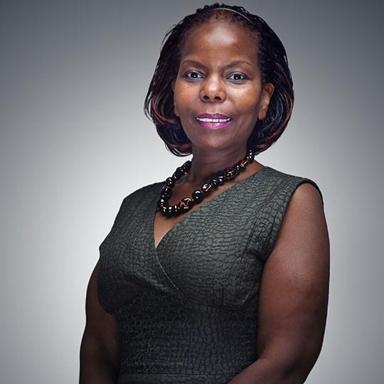 Wanjiru Kirima, Alternative Prosperity Holdings -