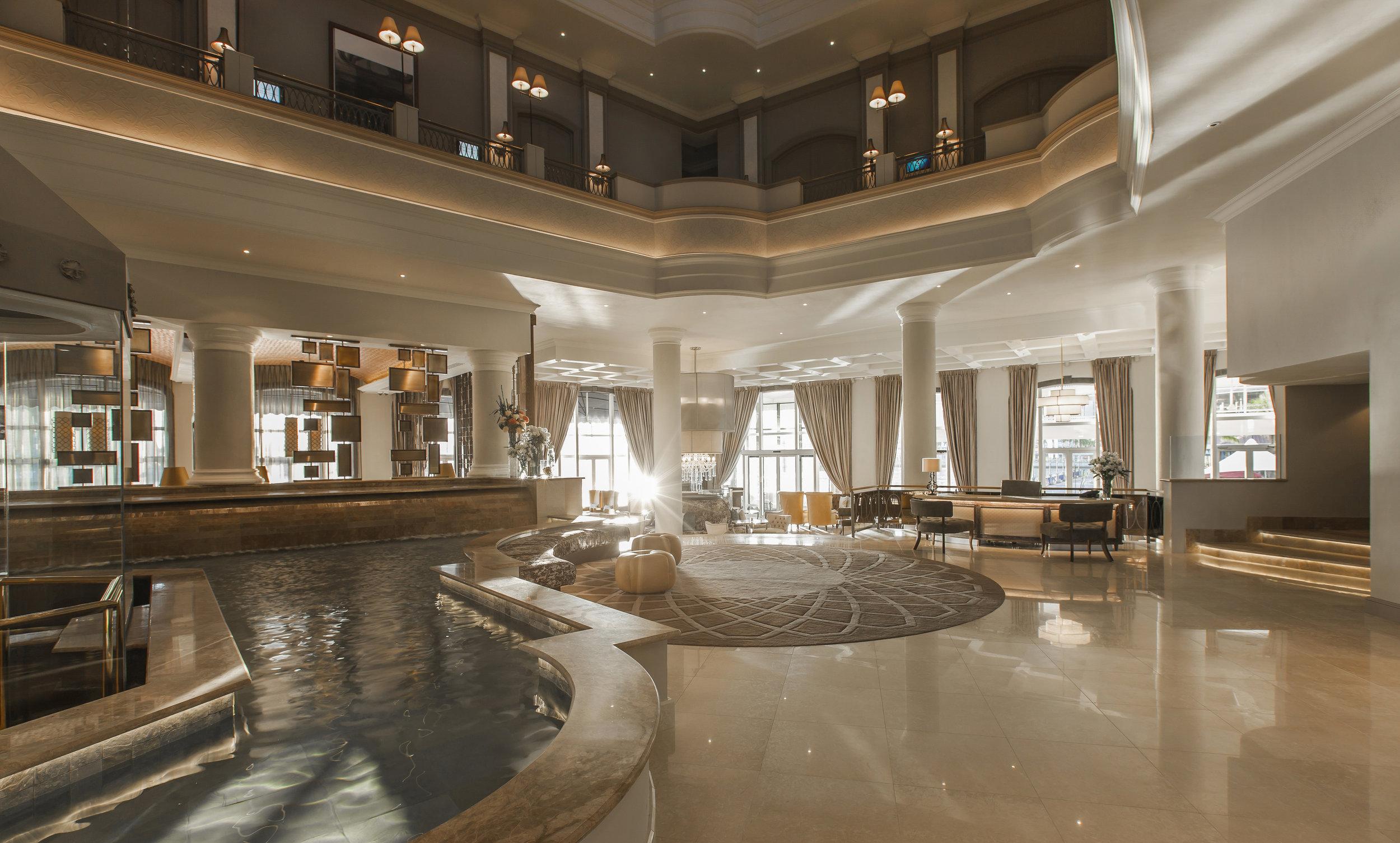 LABOURDONNAIS HOTEL, PORT LOUIS_2.jpg