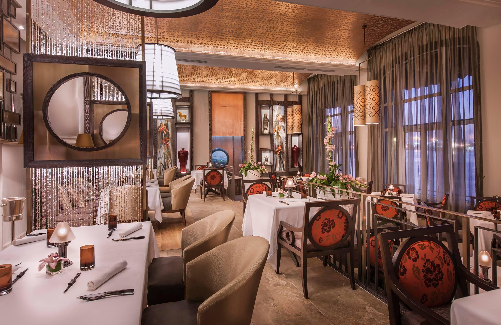LABOURDONNAIS HOTEL, PORT LOUIS_1.jpg