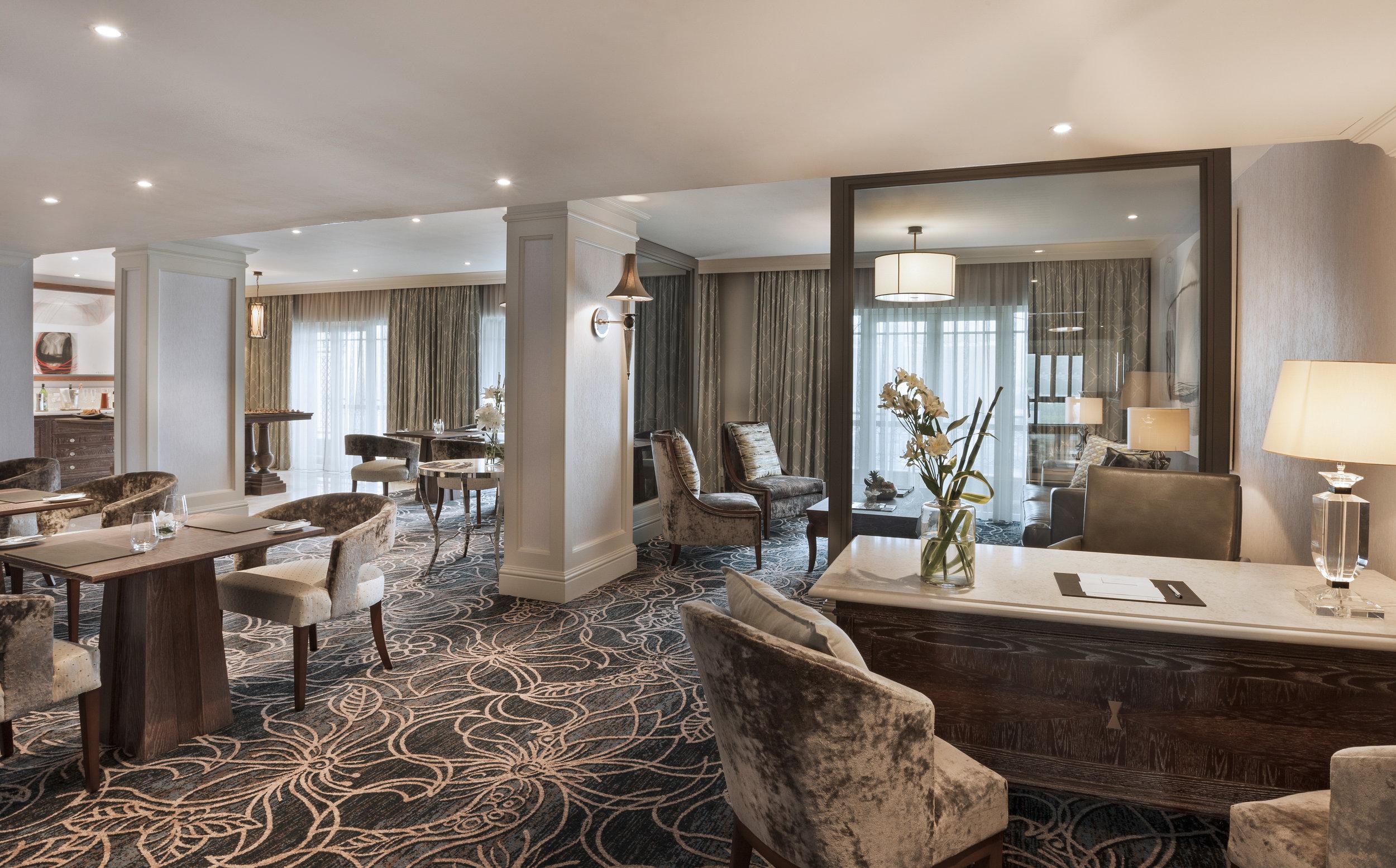 LABOURDONNAIS HOTEL, PORT LOUIS_6.jpg