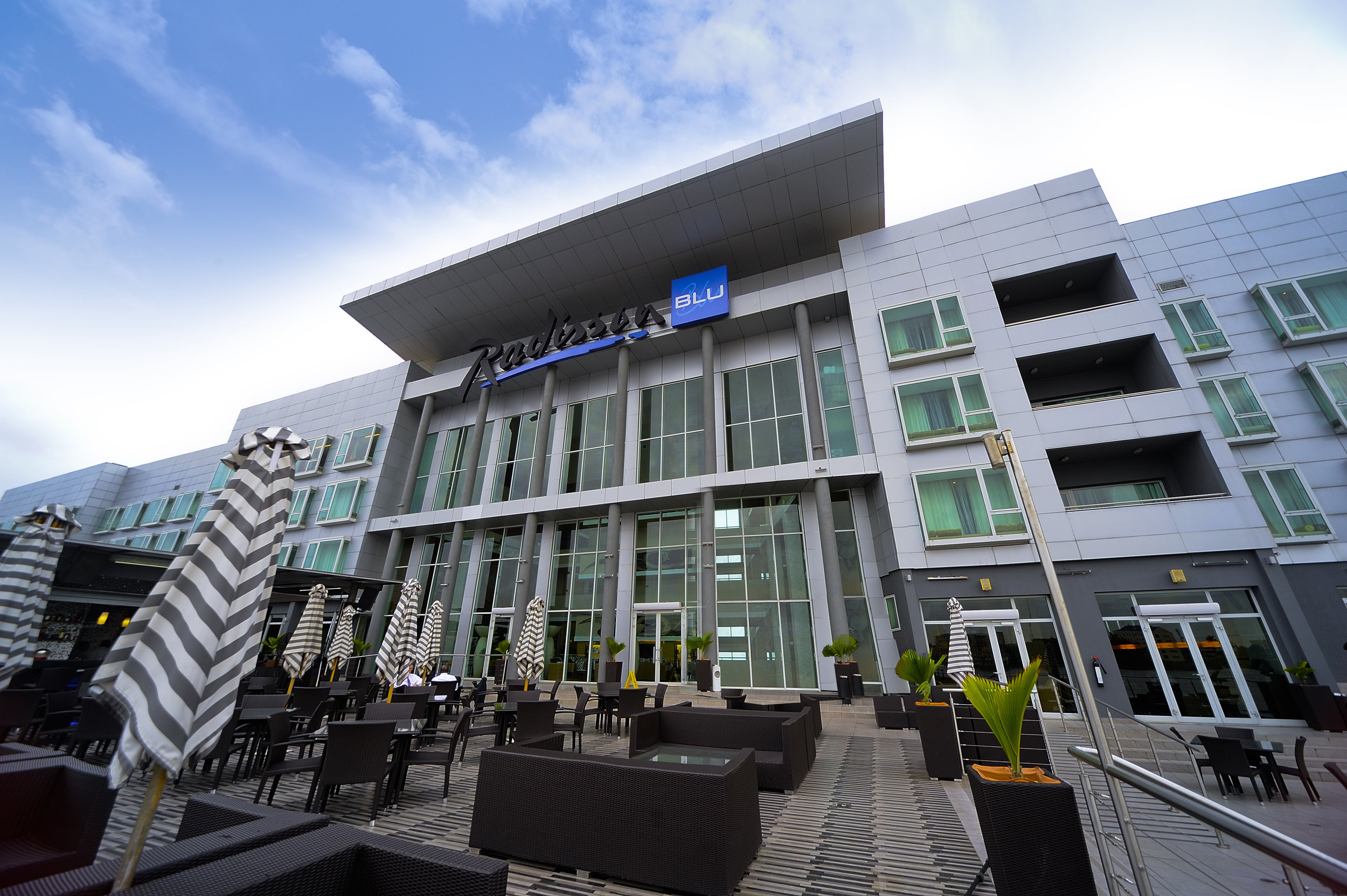 Radisson Blu Anchorage_Investing Impact Capital_1.jpg
