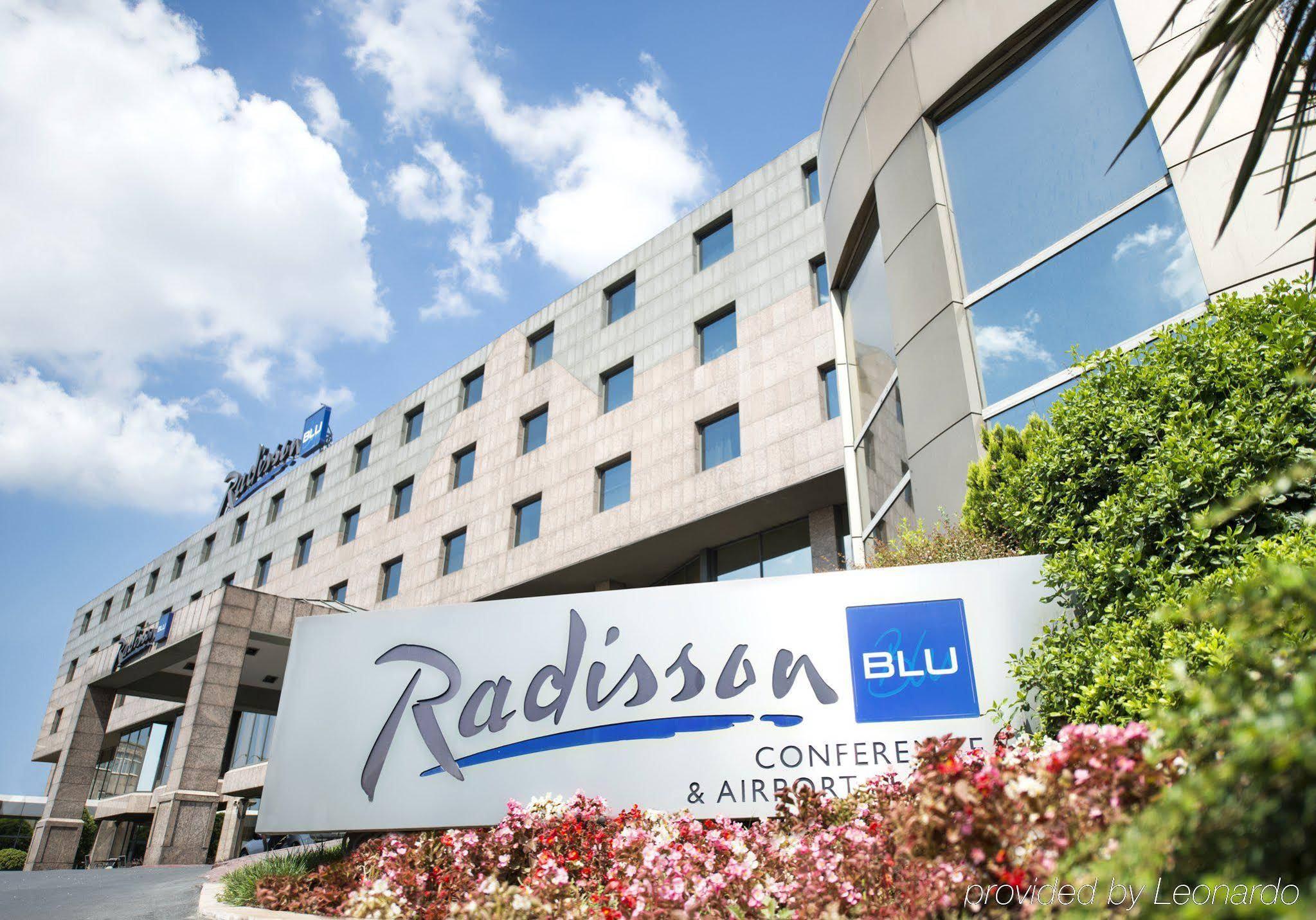 Radisson Blu Anchorage_Investing Impact Capital_2.jpg