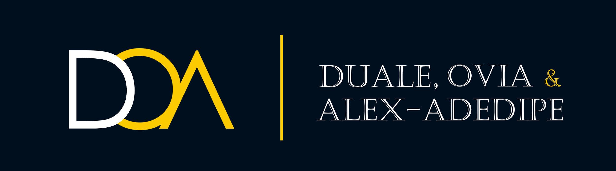DOA Logo.jpg