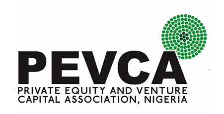 Private Equity and Venture Capital Association, Nigeria (PEVCA).jpg
