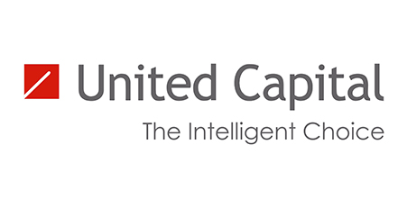 United Capital Asset Managers.jpg