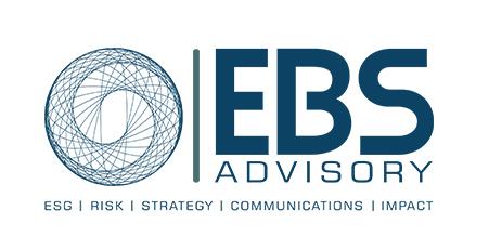 EBS Advisory.jpg
