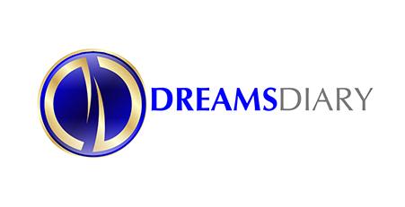 DreamDiary.jpg