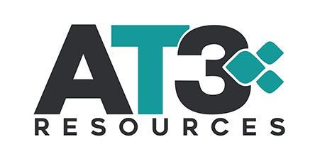 AT3 Resources.jpg
