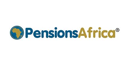 PensionsAfrica.jpg