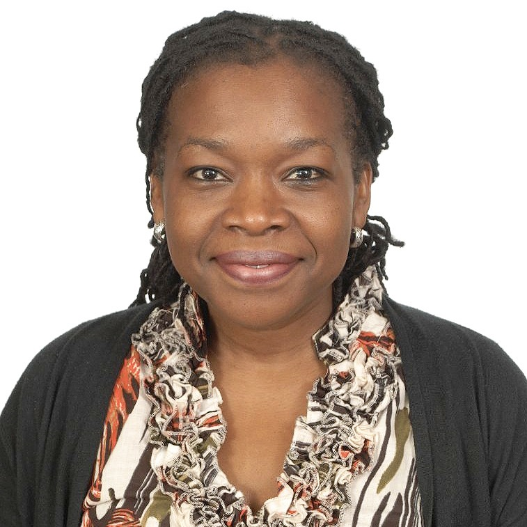 Eme Essien Lore, Country Manager, International Finance Corporation -