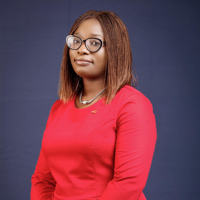 Odiri Oginni, CEO-Asset Management, United Capital -