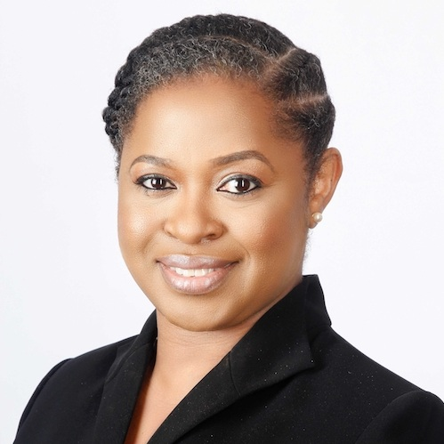 Olayemi Anyanechi, Managing Partner, Sefton Fross -