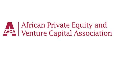 AVCA Africa.jpg