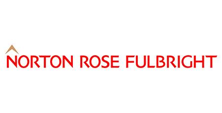 Norton-Rose-Fulbright2.jpg